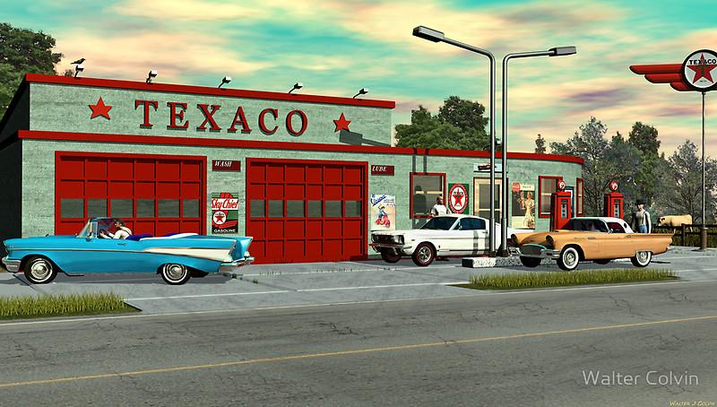 Ford Dealership Albuquerque >> Hot Rods & Panel Trucks